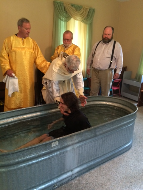 baptism6.JPG