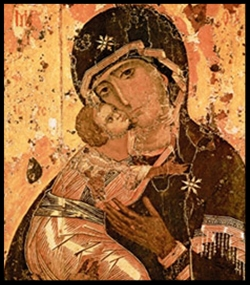 theotokos-of-vladimir-icon-13167lg.jpg