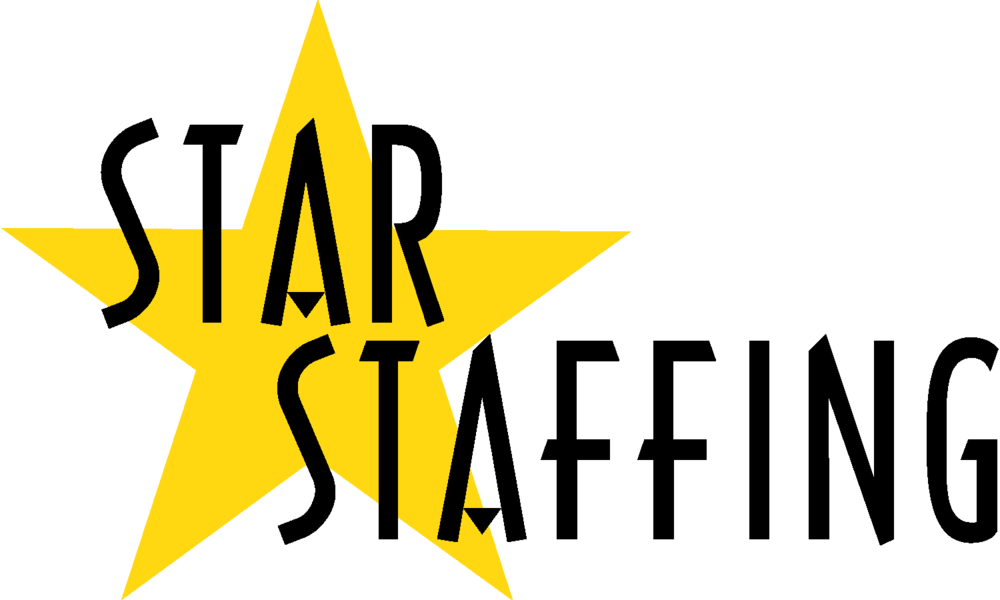 Star_Logo_transparent-01.png