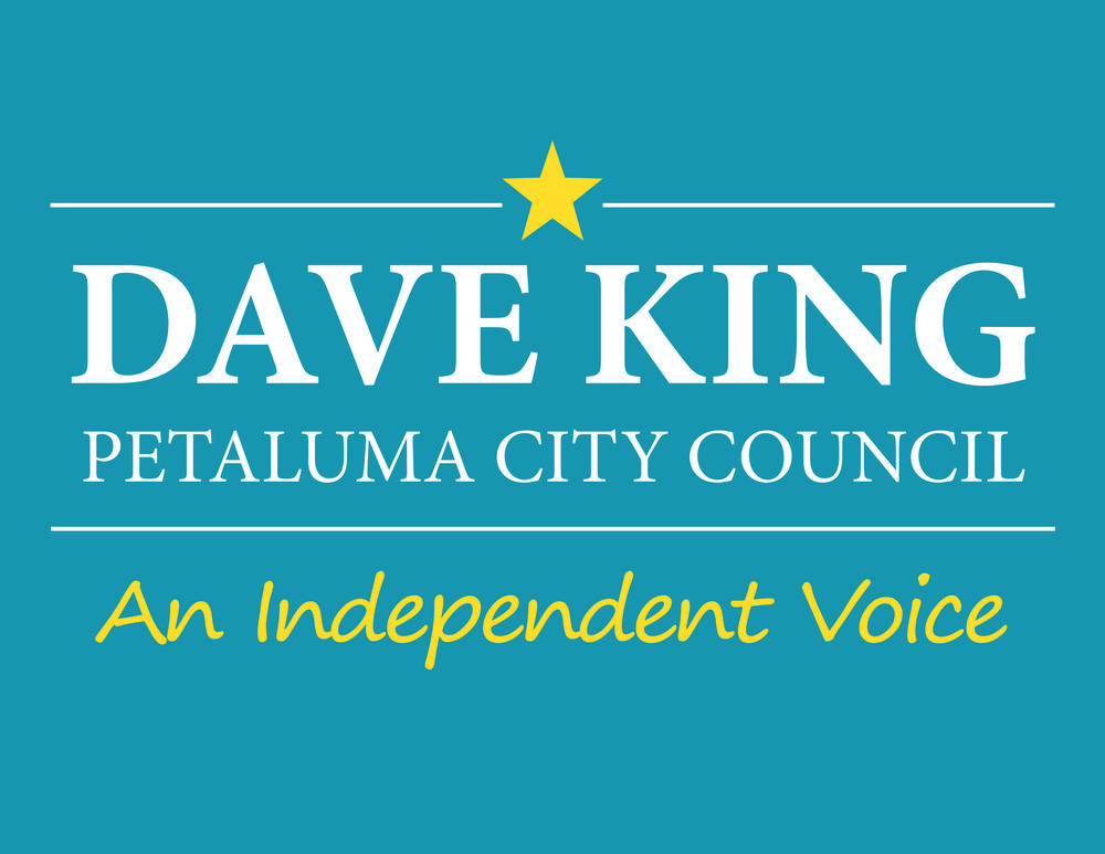 Dave King_logo_large.jpg