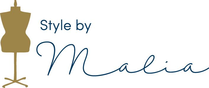 SBM_logo_small.jpg
