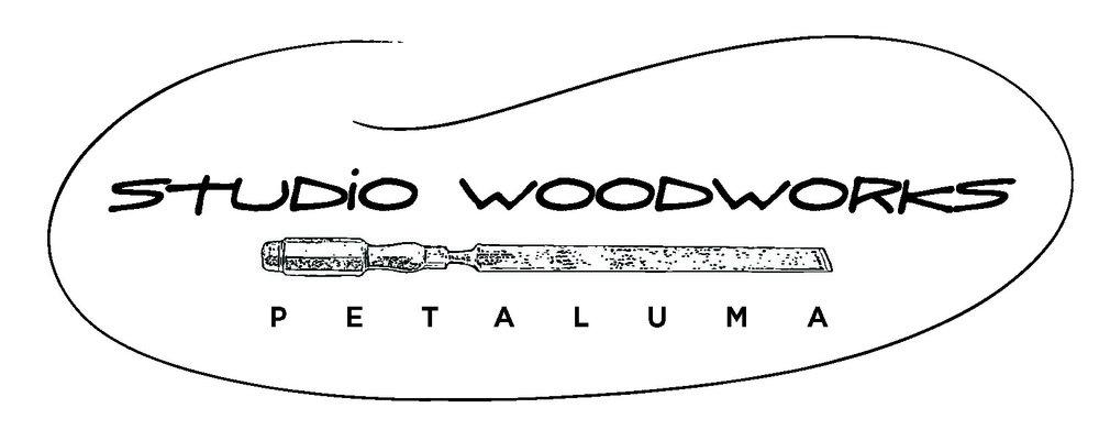 StudioWoodworks_logo.jpg