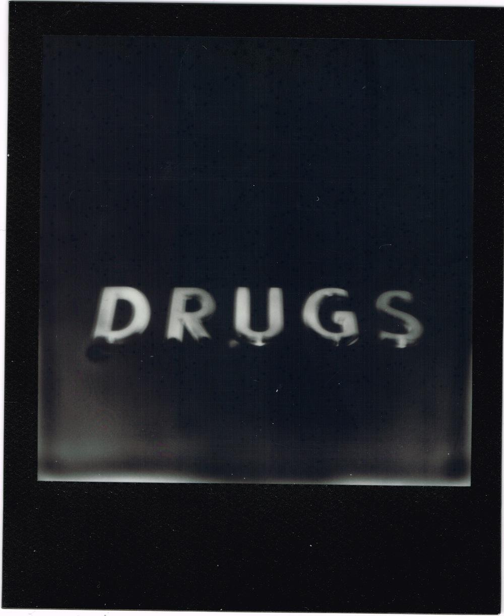 darkdrugs2.jpeg