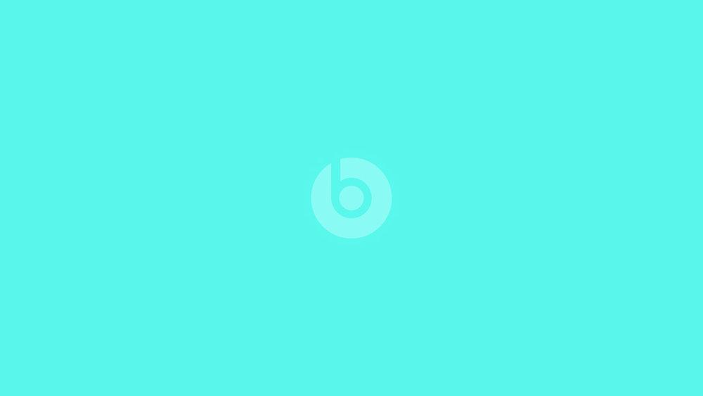 BeatsFrame3.jpg