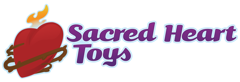 sacred heart single christian girls Sacred heart toys creates quality christian toys  beautiful single decade  other products include the my first cross devotional plush toy in pink for girls.