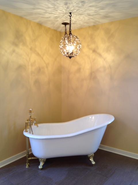 Bathroom Midlothian.JPG