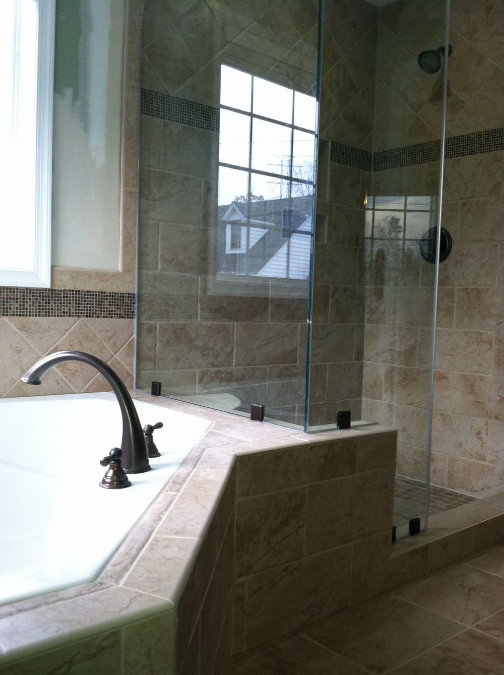 Master Bath Remodel, Midlothian.jpg