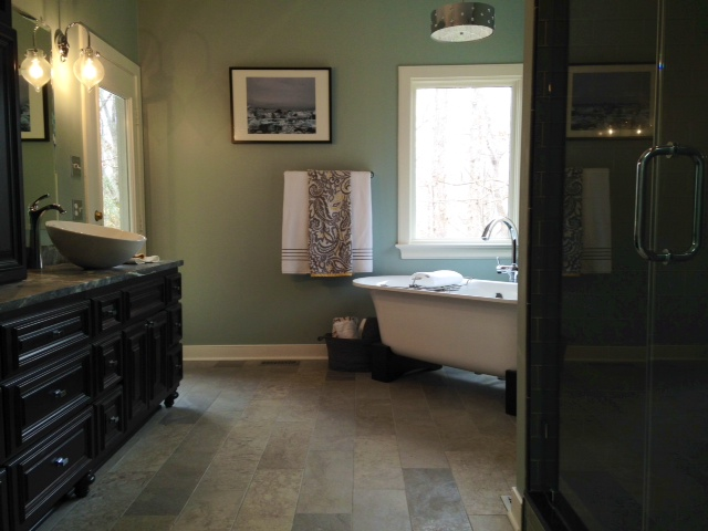 Bathroom Goochland 4.JPG