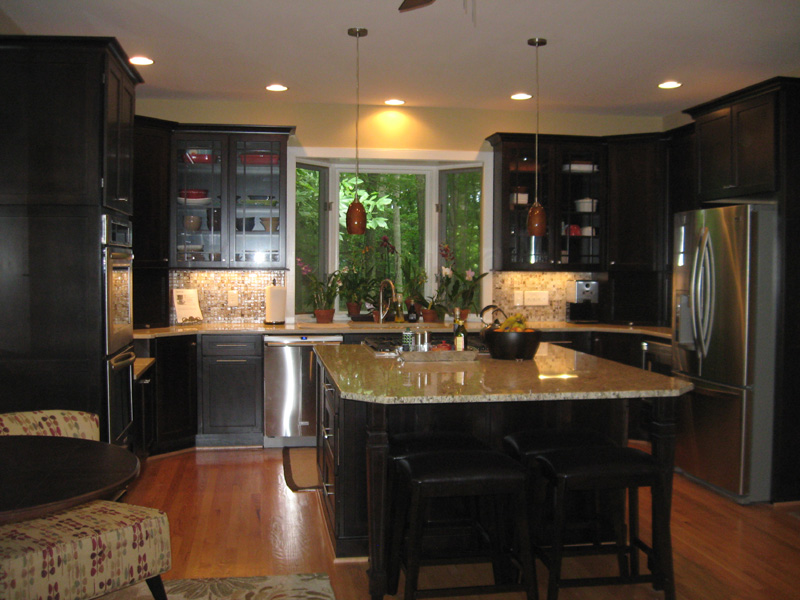Goochland Kitchen Transformed.JPG