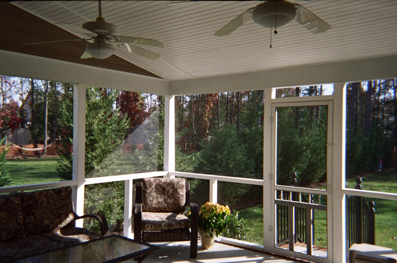 Screen Porch, Mechanicville.jpg