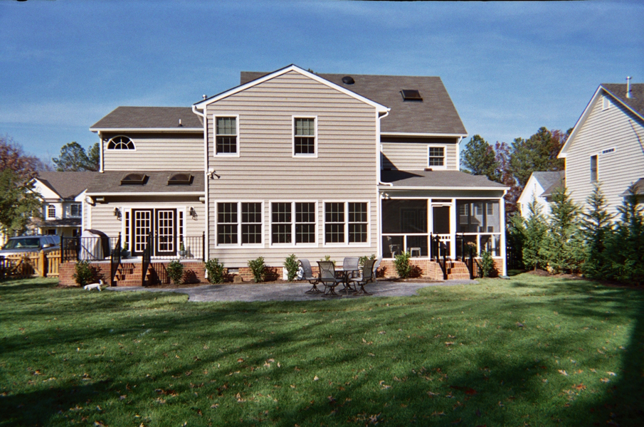 Two Story Addition, Mechanicsville.jpg