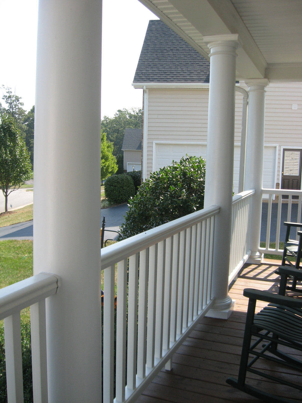 Midlothian Front Porch Railing Replacement.jpg