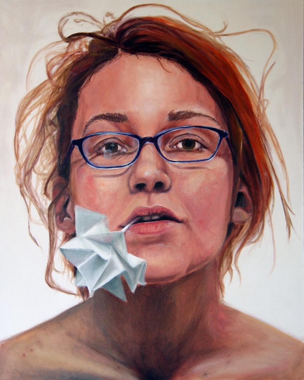 first_painted_self_portrait_by_sugarharris.jpg