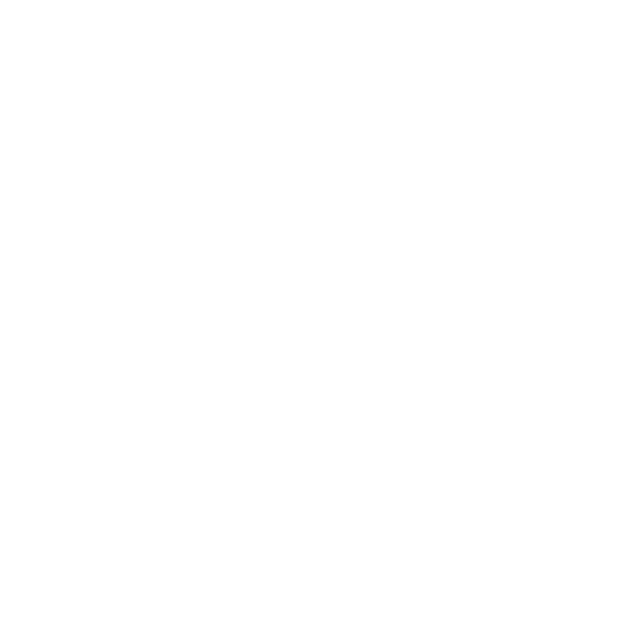 ISAAC SMITH