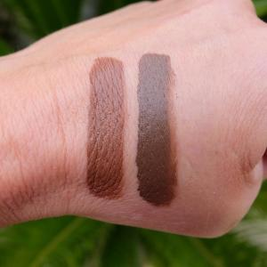 Foundation Swatches3