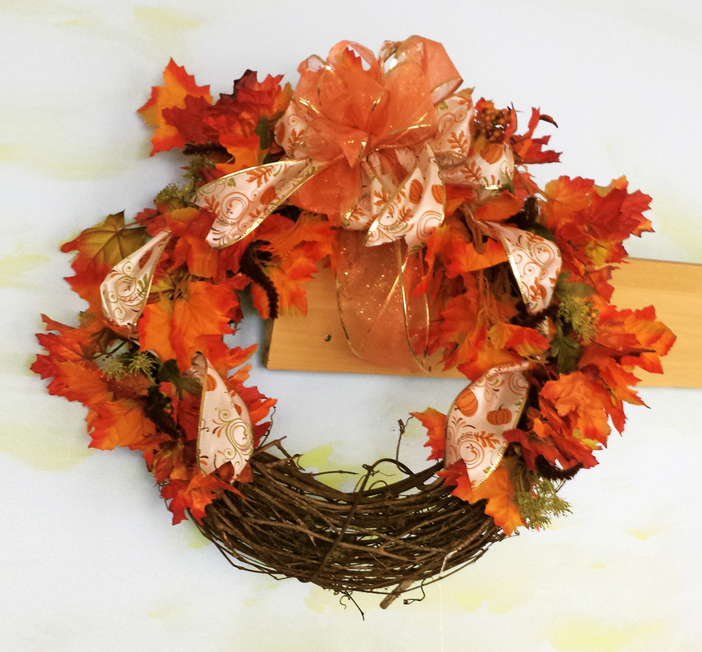 Orange Maple Wreath 1200px.jpg