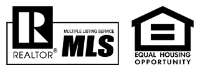 realtor-logo.png