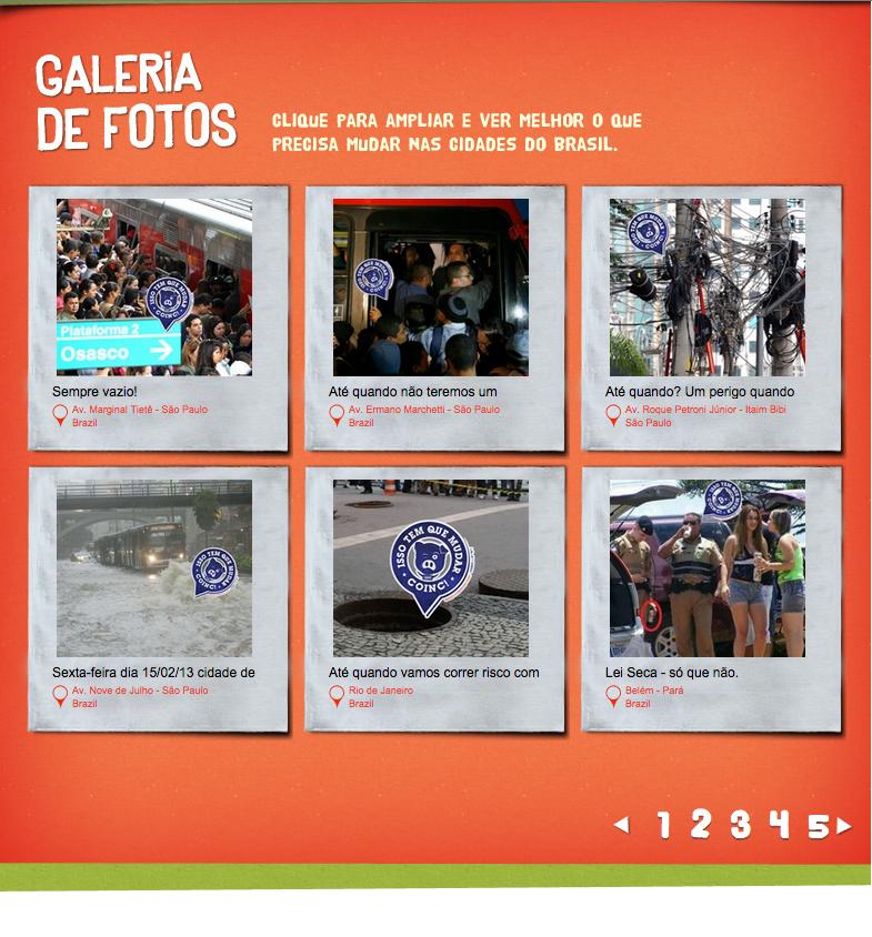 Captura de Tela 2014-09-08 às 21.03.15.png