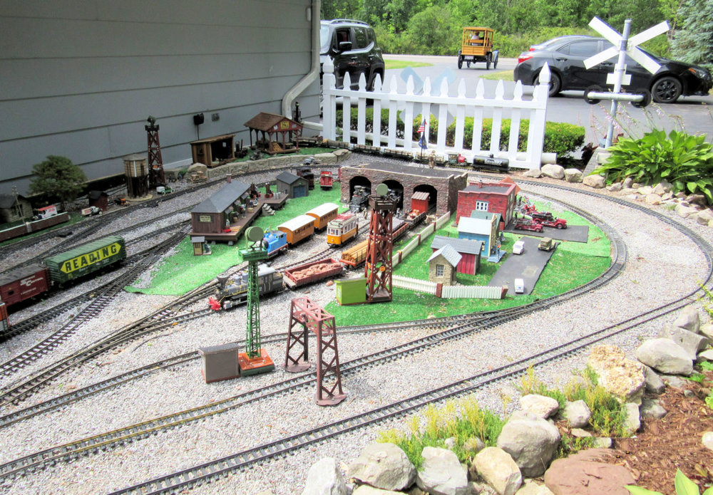 Genesee Shortline Railroad GRR Layout (3).JPG