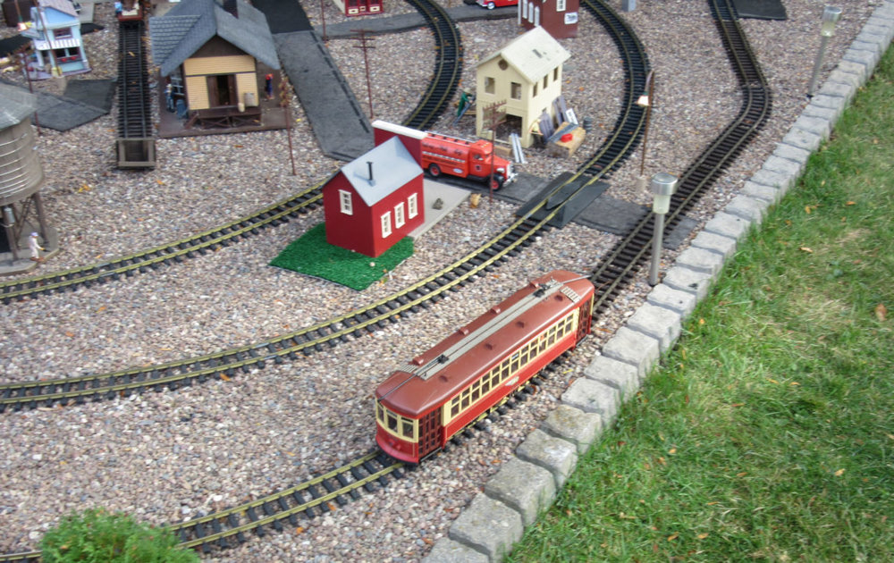 Peaseful Acres Railroad GRR Layout (7).JPG