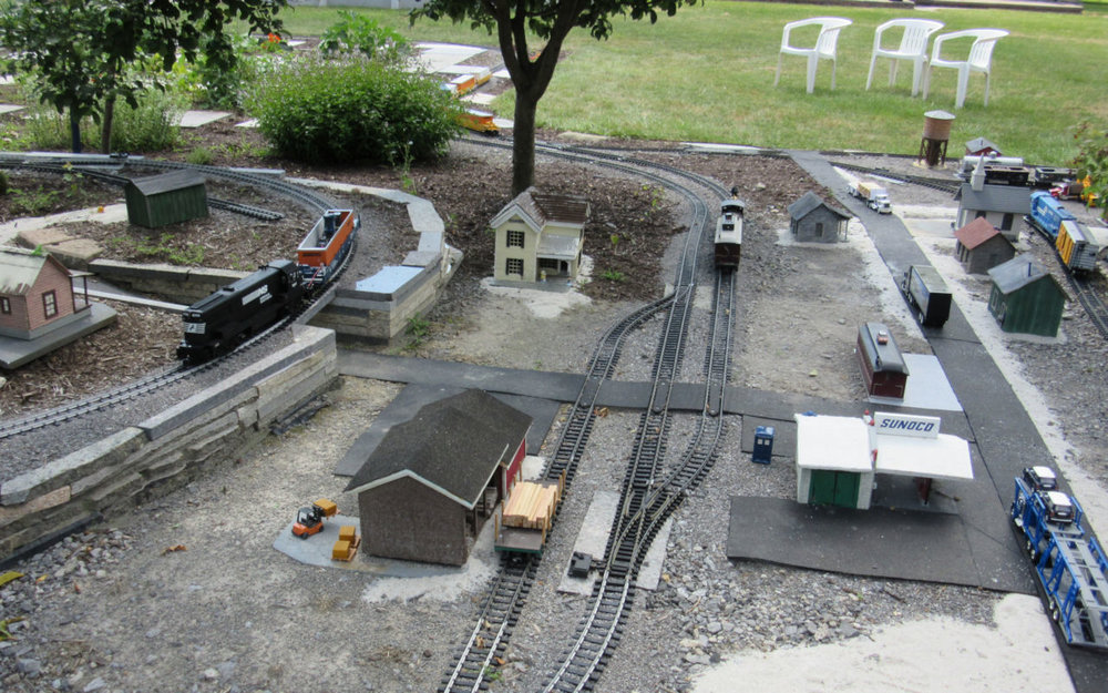 BlackWater Railroad GRR Layout (7).JPG