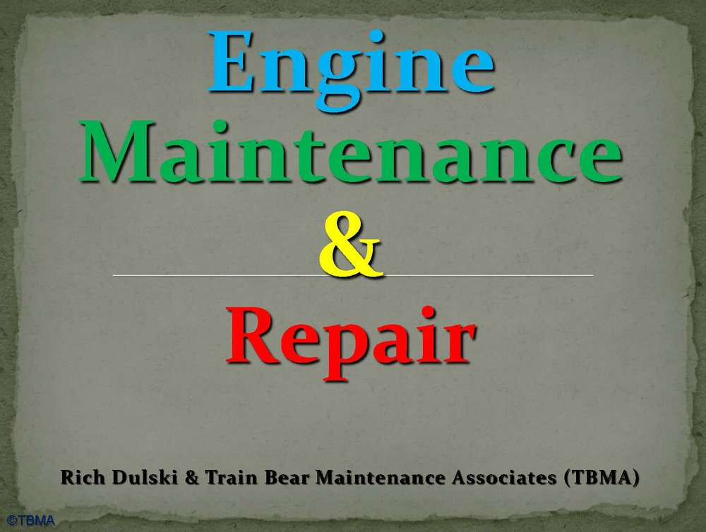 Engine Maintenance & Repair Pr Condensed For Website Posting 1.jpg