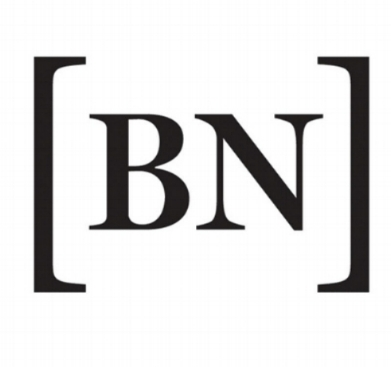bn website.jpg