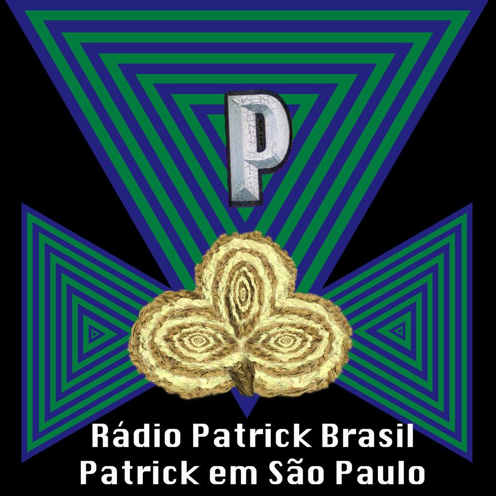 Radio Patrick
