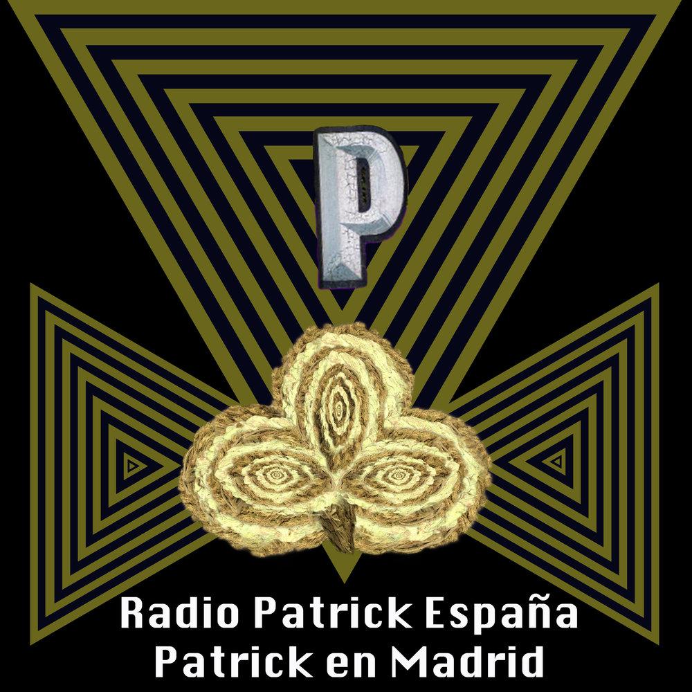 Esp-Radio-Logo.jpg