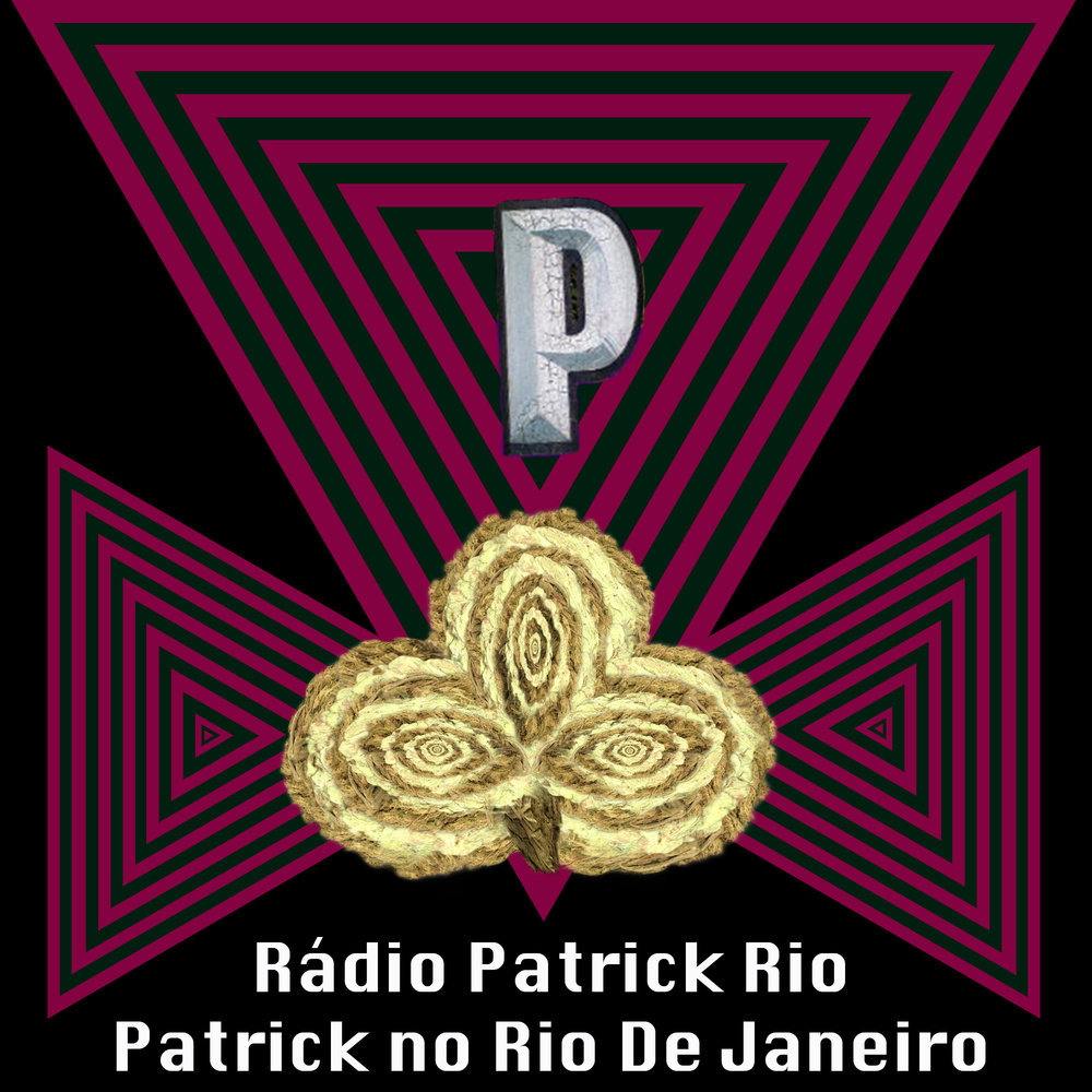 RJ-Radio-Logo-Compressed.jpg