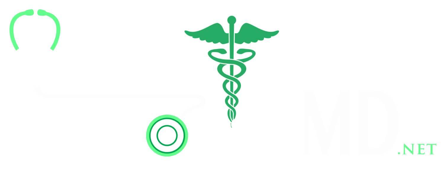 Your Personal MD