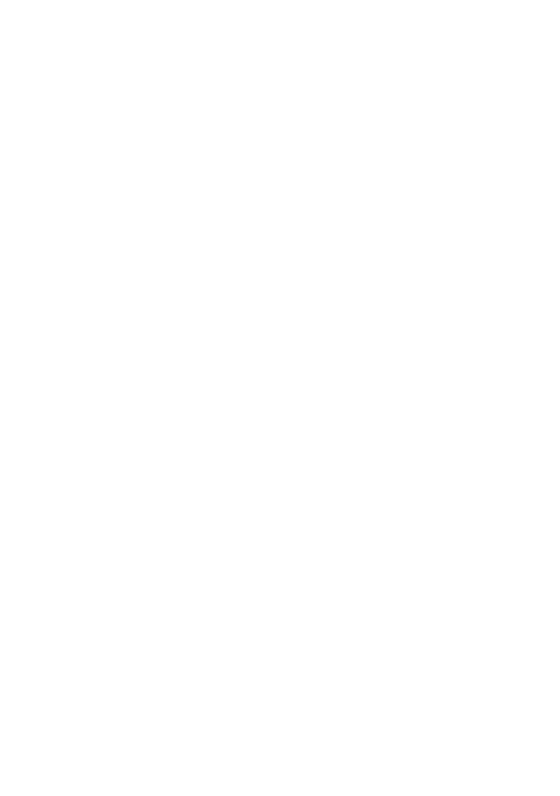 Friends of St David's