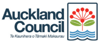 Auckland-Council-Logo-e1429471603133.png