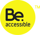 Be.Accessible-TM2-e1429564370373.jpg