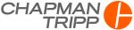 chapman-tripp-e1430168940191.jpg