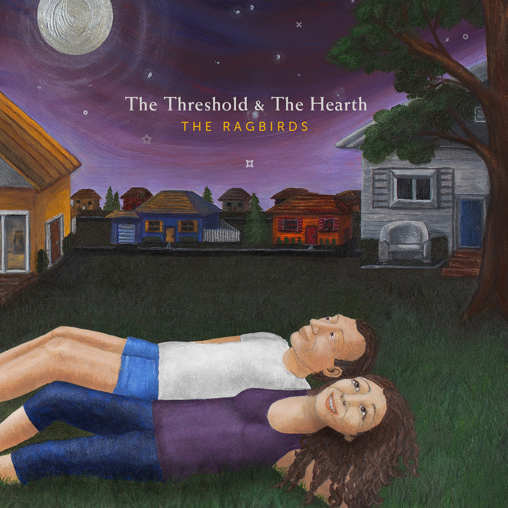The Ragbirds-The Threshold & The Hearth-cover.jpg