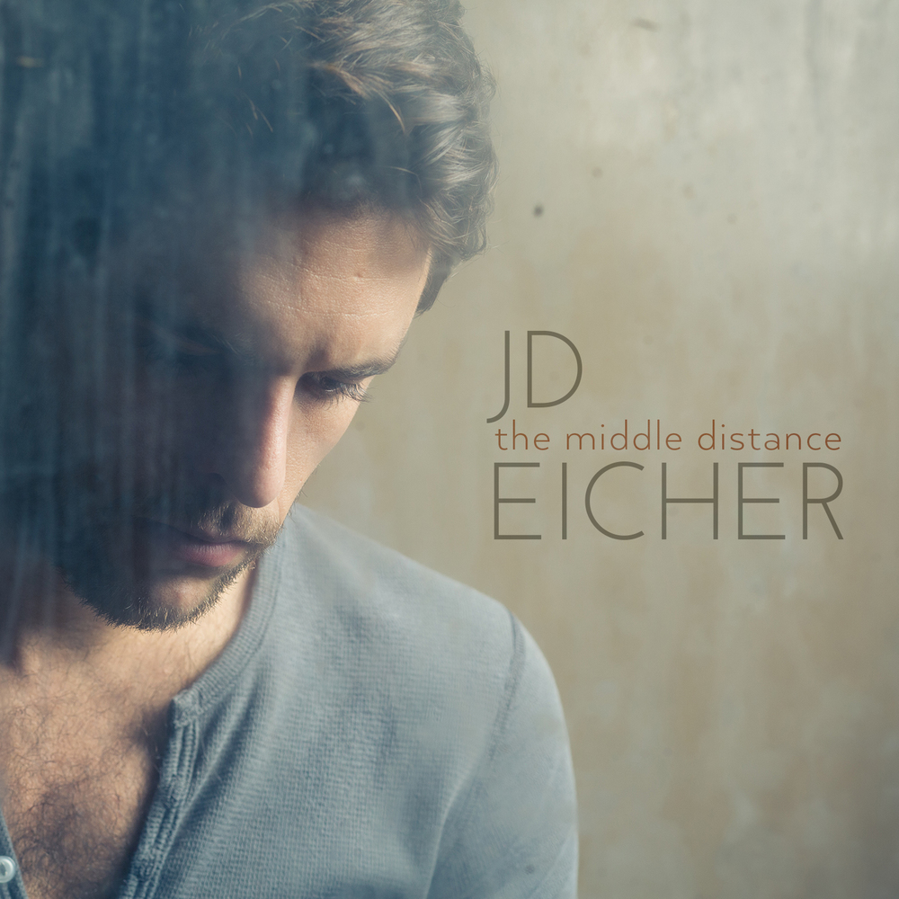 JD Eicher-The Middle Distance-cover.jpg