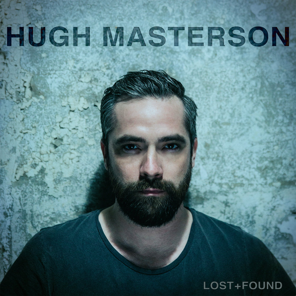 Hugh Masterson-Lost+Found-cover.jpg