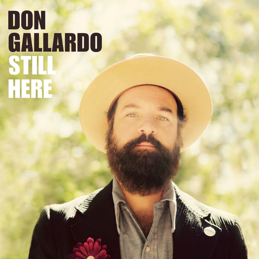 Don Gallardo-Still Here-cover .jpg