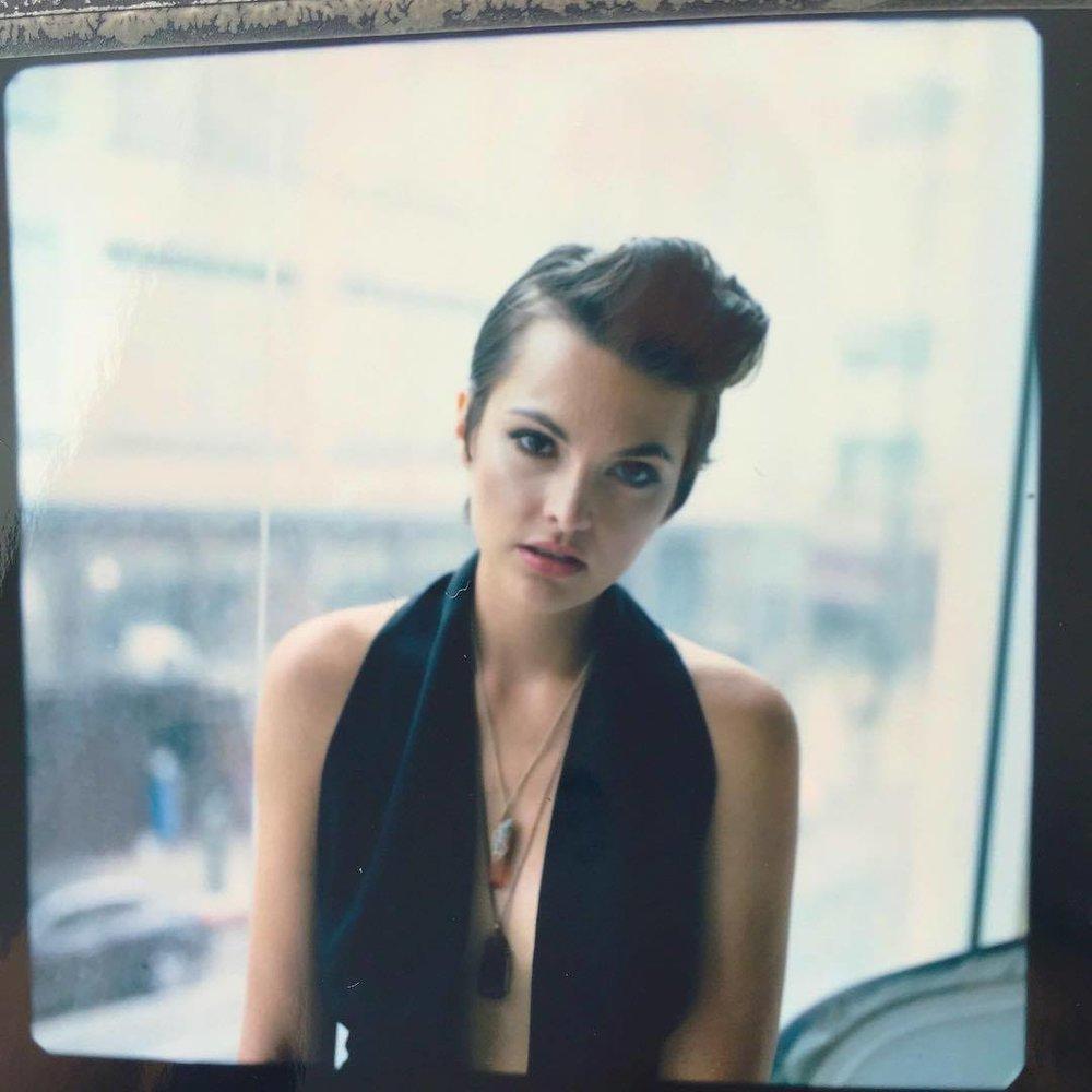 Anna Renee
