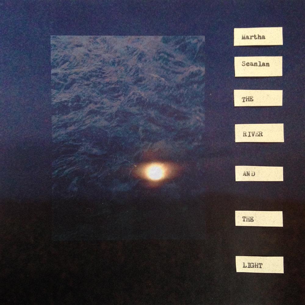 MarthaScanlan-TheRiverAndTheLigh-cover.jpg
