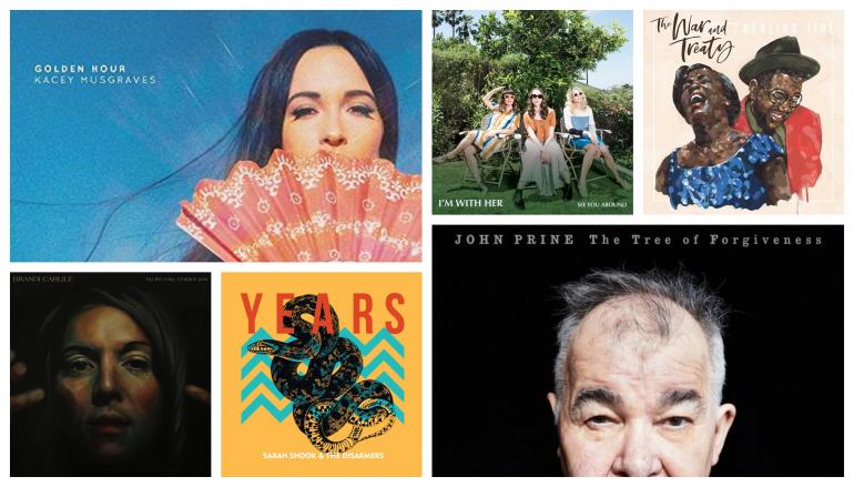 nd-critics-poll-our-favorite-roots-music-albums-2018.jpg