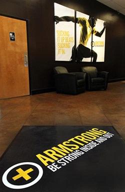 armstrong-2.jpg
