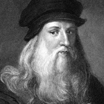 Leonardo da Vinci Inventor, Artist