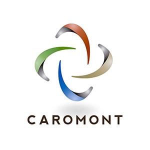 Caromont.jpg