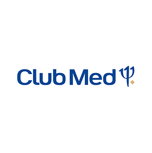 clubMedLogo.jpg