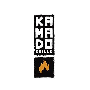 Kamado-Grille.jpg