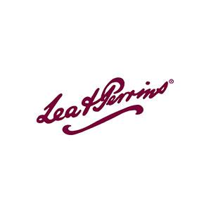 Lea-&-Perrins.jpg