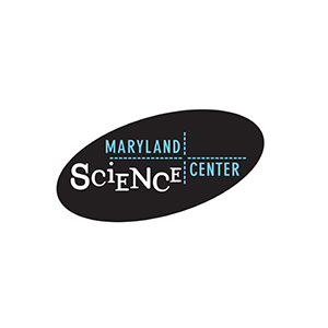 Maryland-Science-Center.jpg