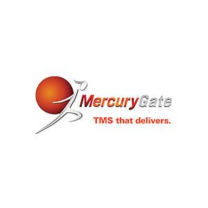 MercuryGate.jpg